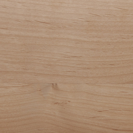 View a Larger Image of Alder Veneer Sheet Plain Sliced Knotty 4' x 8' 2-Ply Wood on Wood