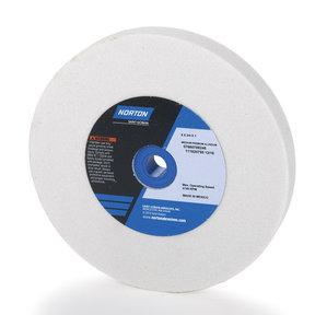 Aluminum Oxide 6x3/4x1 Wheel 60gr