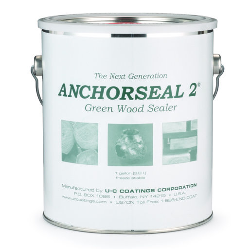 View a Larger Image of Sealer Water Based Gallon