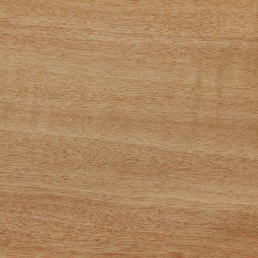 View a Larger Image of Anigre, Quartersawn, Medium Figure 4'X8' Veneer Sheet, 10MIL Paper Backed