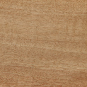 Anigre, Quartersawn Medium Figure 4'X8' Veneer Sheet, 3M PSA Backed