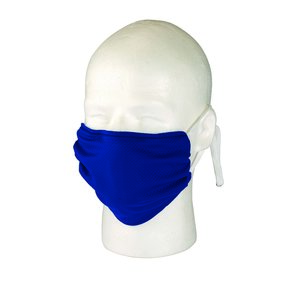 Anti Microbial Dust Mask Adult