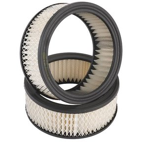 Apollo Replacement Filters