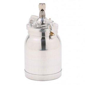 1 Quart Cup Assembly, Model A5251T