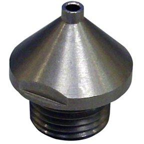 ECO 2.5mm Nozzle for E5011 Spray Gun