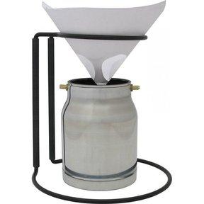 Filter Stand, Model FS1670