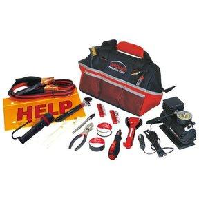 53 pc. Roadside Tool Kit, Model DT9771
