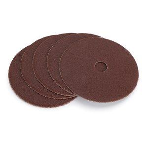 """2"""" Sanding Disc - 120 Grit - 20 Pack"""