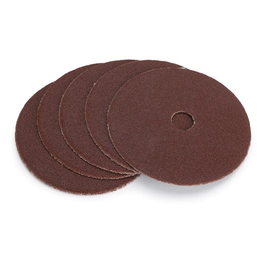 """View a Larger Image of 2"""" Sanding Disc - 180 Grit - 20 Pack"""