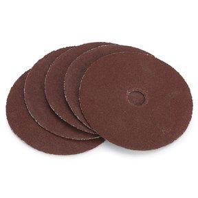 """2"""" Sanding Disc - 240 Grit - 20 Pack"""