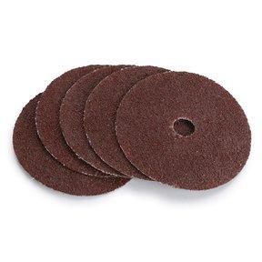 """2"""" Sanding Disc - 60 Grit - 20 Pack"""