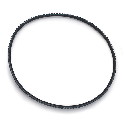 View a Larger Image of Arbortech Replacement Drive Belt for Mini Carver