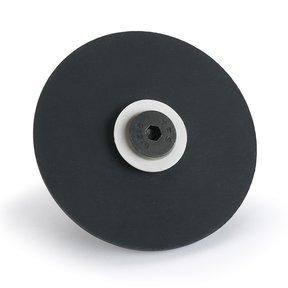 Arbortech Rubber Pad for Mini Carver