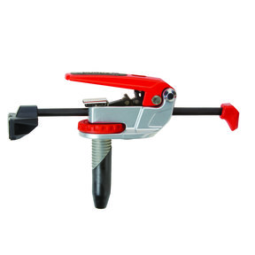 Auto-Pro In-Line Dog Clamp
