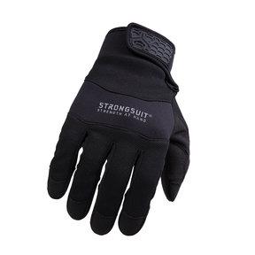 Armor3 Gloves, Large