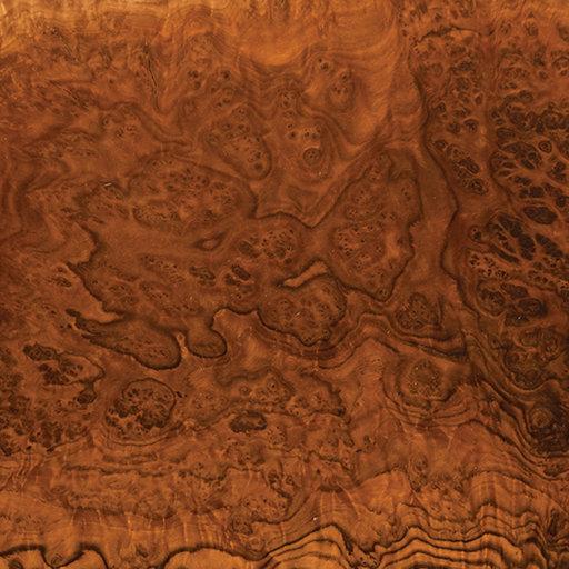 View a Larger Image of Australian Brown Mallee Burl Cap 2kg-4kg