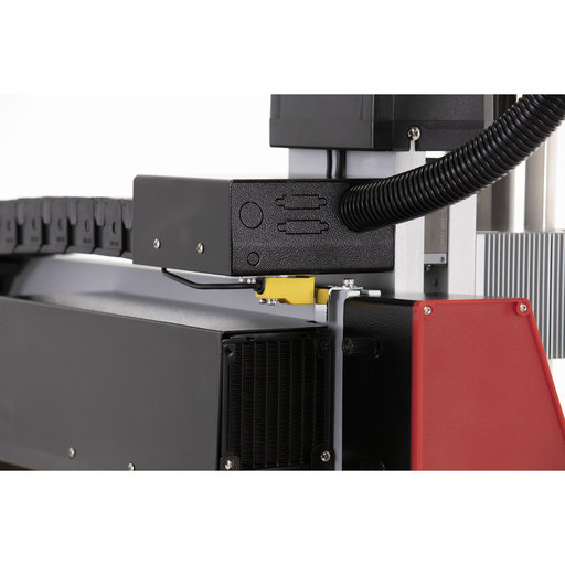 "View a Larger Image of AutoRoute 24"" x 36"" CNC Router"