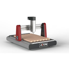 """Iconic 24"""" x 36"""" CNC Router"""