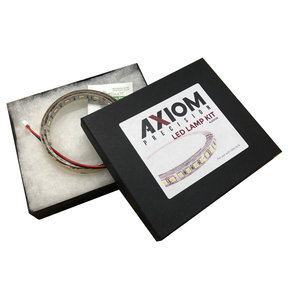 LED Lamp Kit for Axiom AutoRoute16