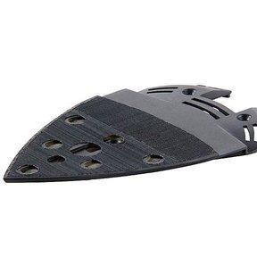 Backing - Thin Triangular Pad