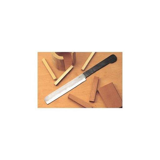 View a Larger Image of Bamboo Froe (Take Wari) - Ikeuti
