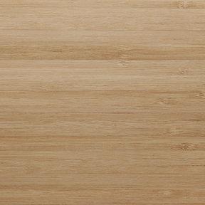 Bamboo Veneer Sheet Caramel Vertical Grain 4' x 8' 2-Ply Wood on Wood