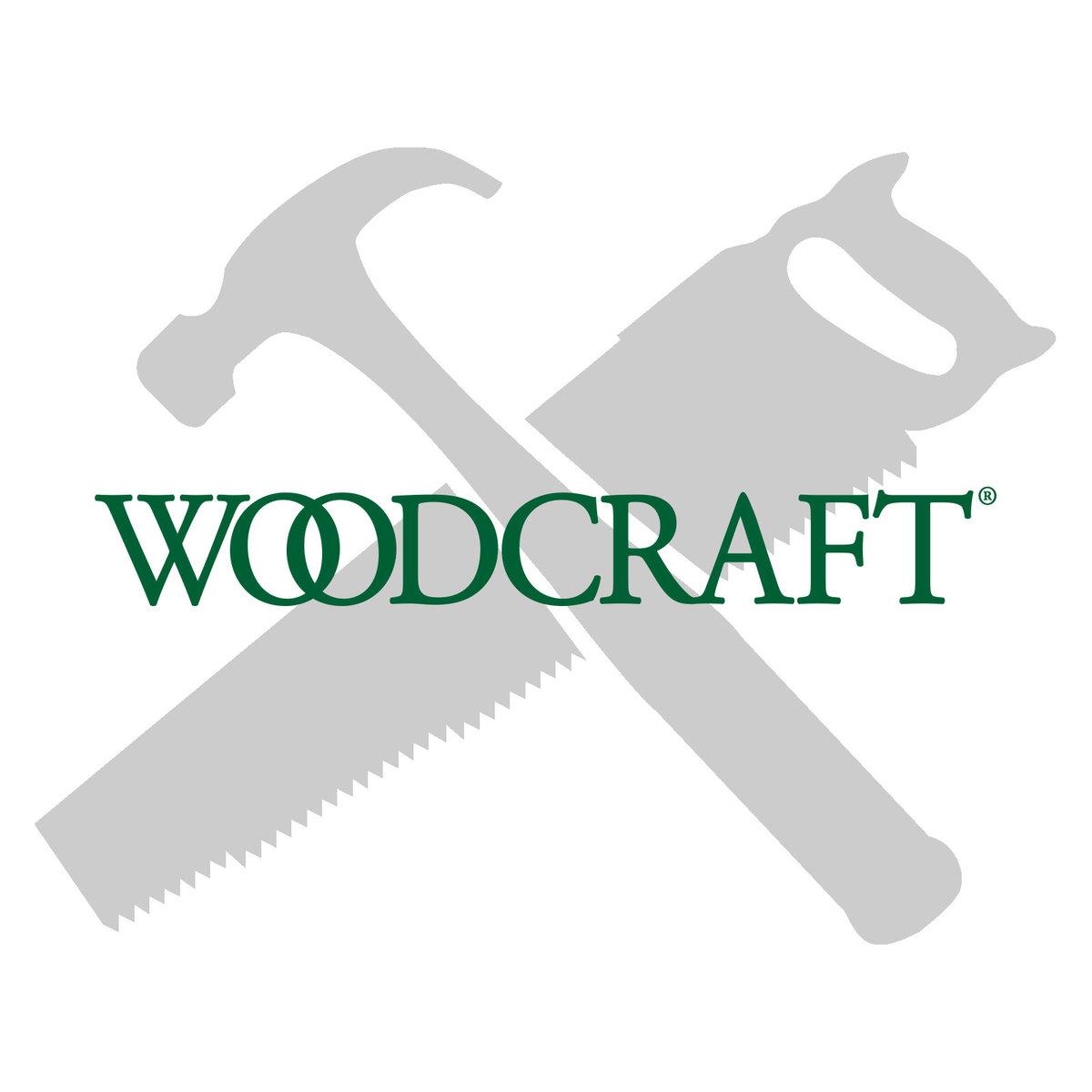 Timber Wolf - Band Saw Blade 116