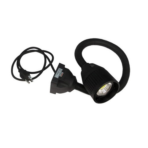 View a Larger Image of Bandsaw Light JWBS 14lit