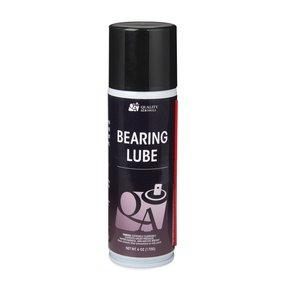 Bearing Lube Aerosol 6 oz