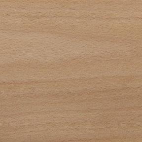 Beech Veneer Sheet Plain Sliced 4' x 8' 2-Ply Wood on Wood