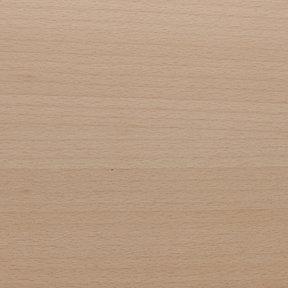 Beech Veneer Sheet Quarter Cut 4' x 8' 2-Ply Wood on Wood