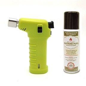 Bella Tavola Mini Torch Combo - Green