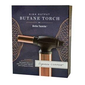 Bella Tavola Signature Copper Torch