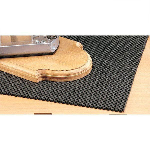 """View a Larger Image of 24"""" x 48"""" Bench Mate Nonslip Pad"""