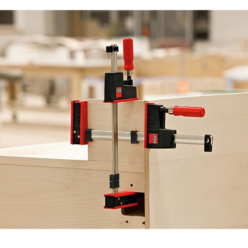 """View a Larger Image of 36"""" K Body Revo Jr. Parallel Clamp Single"""