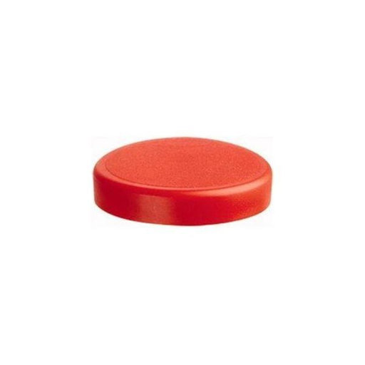 View a Larger Image of Replacement Clamp Pads for TG4.0 Series 3101394