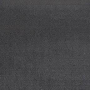 """Dyed Wood Veneer - 4-1/2"""" to 6-1/2"""" Width - Black - 3 Square Foot Pack"""
