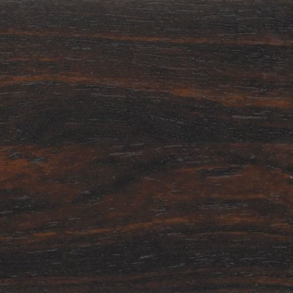 """View a Larger Image of Blackwood, African 2"""" x 2"""" x 18"""""""