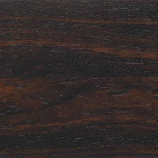 """View a Larger Image of Blackwood, African 2"""" x 2"""" x 6"""""""
