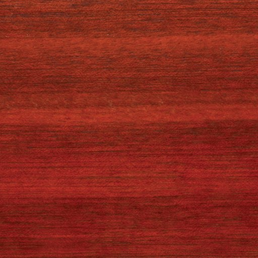 """View a Larger Image of Bloodwood 3/4"""" x 5"""" x 36"""" Dimensioned Wood"""