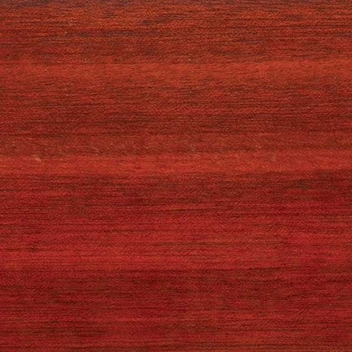 """View a Larger Image of Bloodwood/Satine 3"""" x 6"""" x 6"""""""