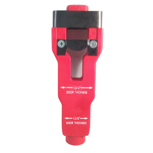 View a Larger Image of 6575 BLML DR Latch MortiseTool