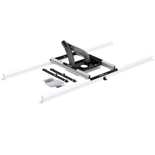 View a Larger Image of Board Mill Conversion Kit