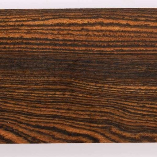 """View a Larger Image of Bocote 1"""" x 1"""" x 6"""", 10 pc."""