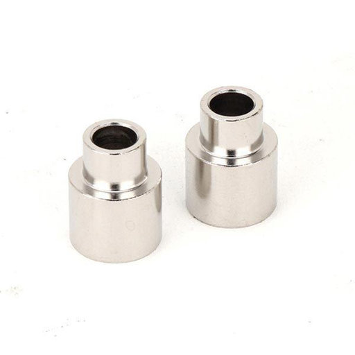 View a Larger Image of Bolt Action Pen Kit Bushing Set for 8000 Series 2 piece