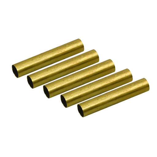 View a Larger Image of Bolt Action Replacement Tubes for 8000 Series 5pc