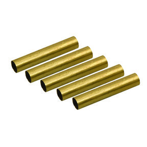 Bolt Action Replacement Tubes for 8000 Series - 5 Piece