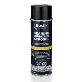 Bearing Lube 5.5oz. Aerosol
