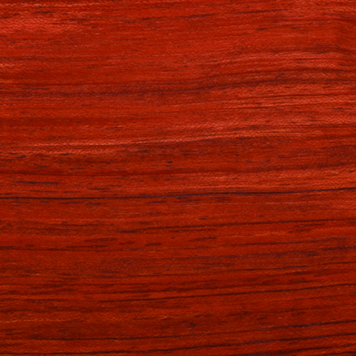 """View a Larger Image of Bubinga 3/4"""" x 6"""" x 36"""" Dimensioned Wood"""
