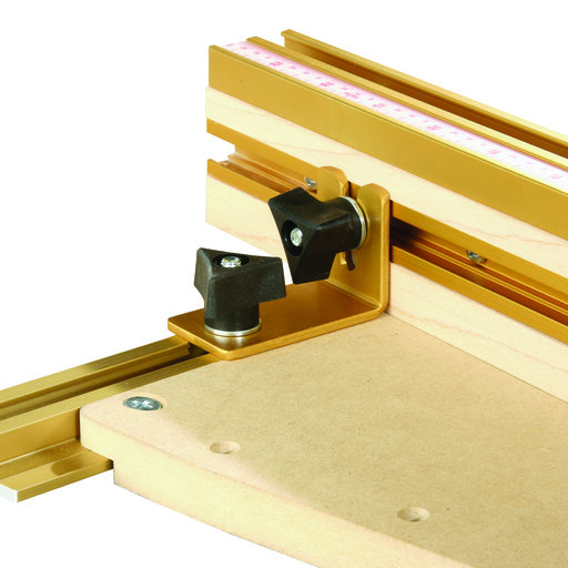 """View a Larger Image of Build-It System L-Bracket 1-1/2"""" x 2-1/4"""" (Set of 2)"""